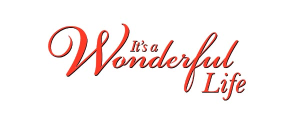 It S A Wonderful Life Review Redhawks Online